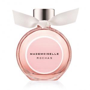 Mademoiselle Rochas 30 ml парфюмерная вода