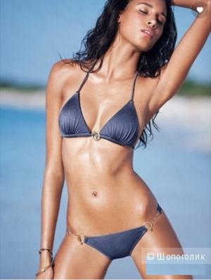 Купальник Victoria's Secret размер М