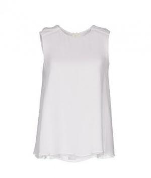 EMPORIO ARMANI блузка 42ит