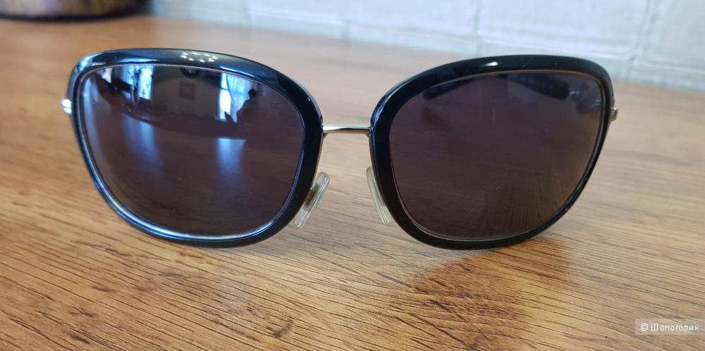 Солнцезащитные очки, Dolce&Gabbana