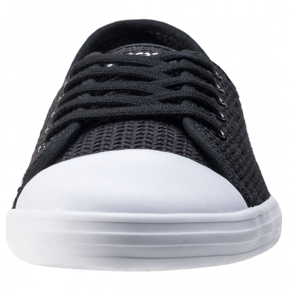 4b63e6e15e32 Мужские кроссовки Lacoste, размер EUR 42, в магазине Ebay.com — на ...