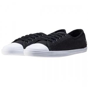 Мужские кроссовки Lacoste, размер EUR 42