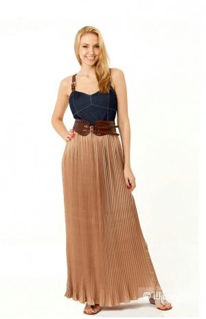 Платье ODRI,  размер 42 (40 IT)