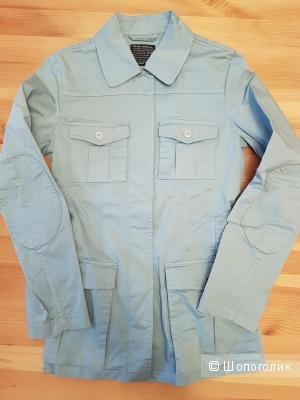 Куртка PETER MURREY, размер 40-42
