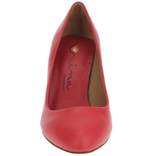 Туфли Nina размер 7,5