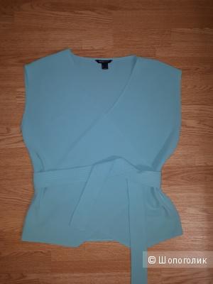 Блуза Suiteblanco размер L (46-48 размер)