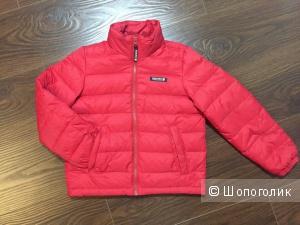 Куртка Woolrich 8 лет