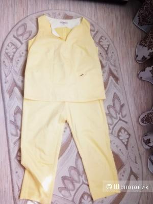 Летний костюм Элис 48 размер