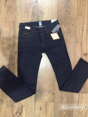 Replay, джинсы, 25 размер
