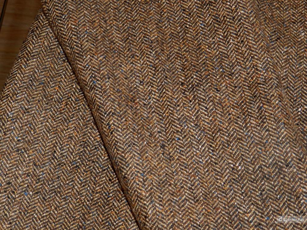 Пальто жакет Talbots 14 us 50-52