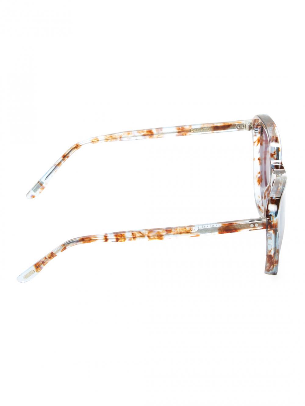 Солнцезащитные очки Wildfox