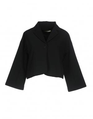 Пиджак жакет ALPHA STUDIO 46 размер