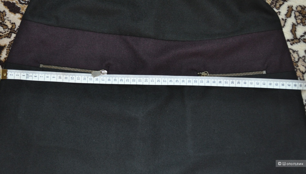 Платье футляр mexx 44-46 (M)