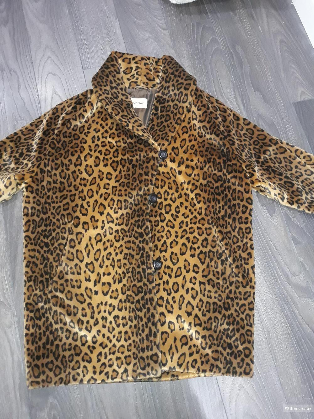Gil Bret пальто 46-48