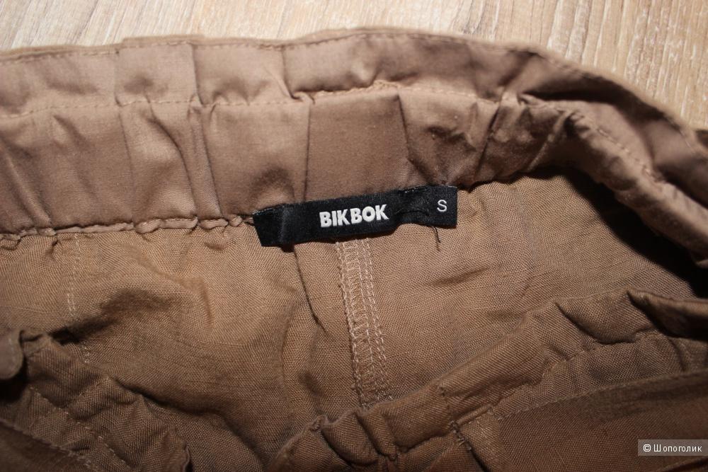 Шорты bikbok, размер s