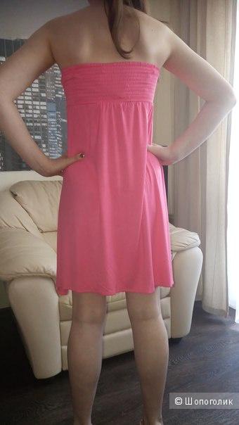 Платье WOMEN'SECRET размер S