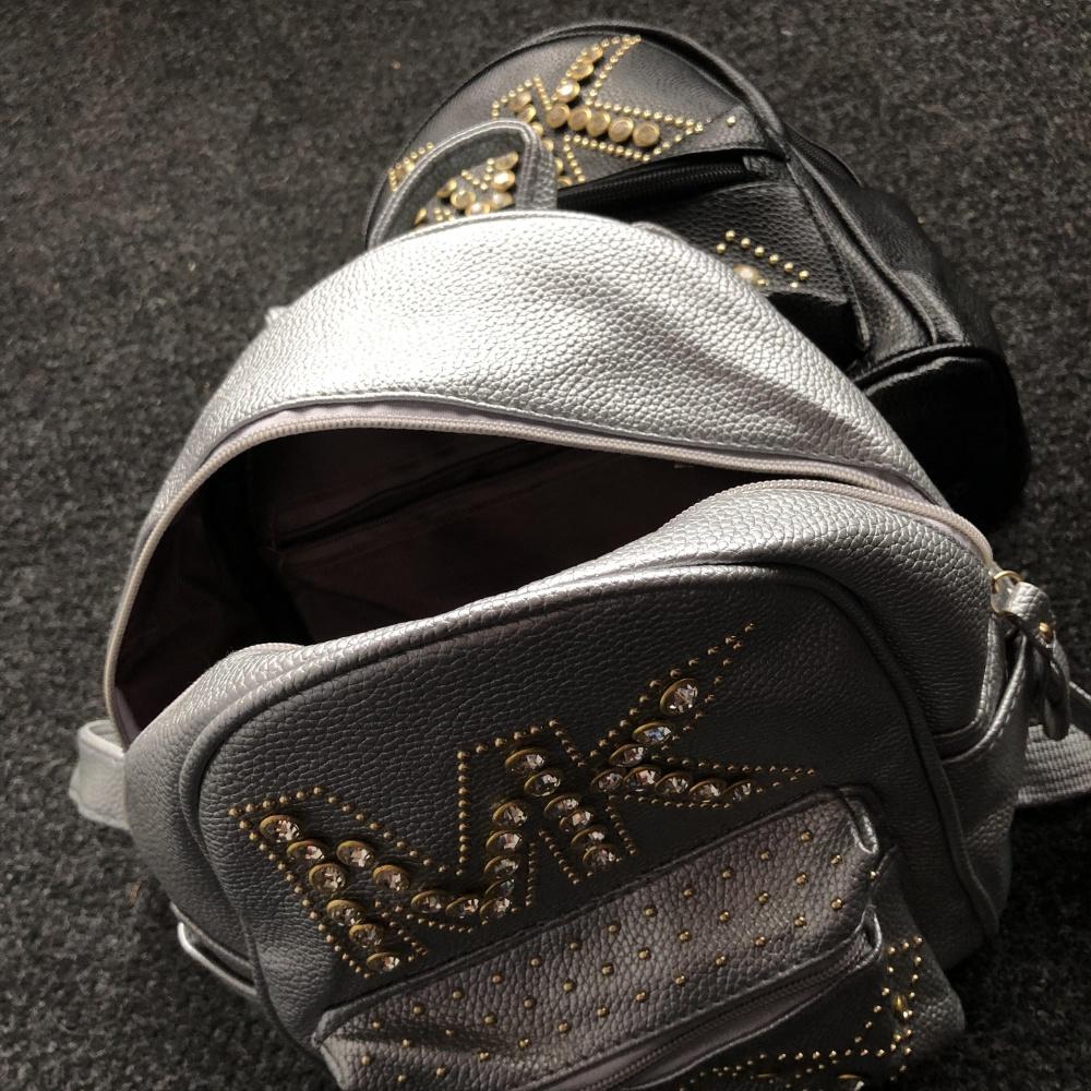 Рюкзак Michael Kors, 26*20*10