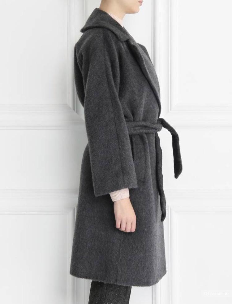 Weekend MaxMara пальто, 48р-р