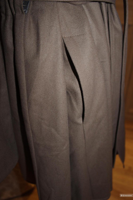 Пальто boss orange, размер 40-42-44