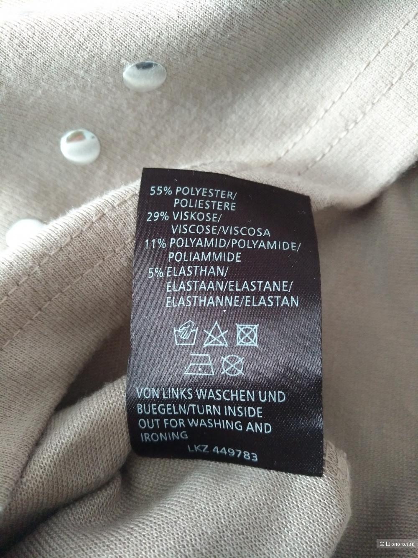 Туника APART, 34 EU