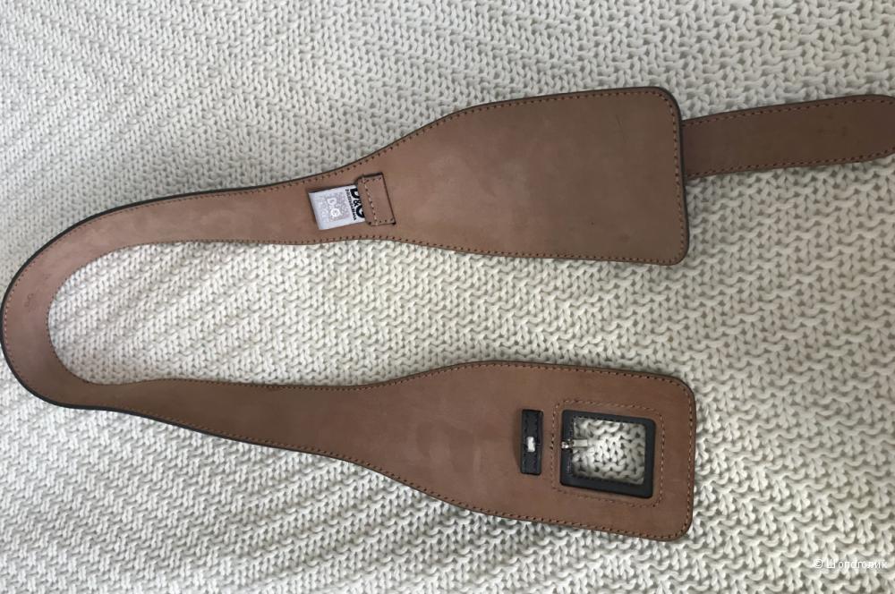Ремень для талии Dolce&Gabbana