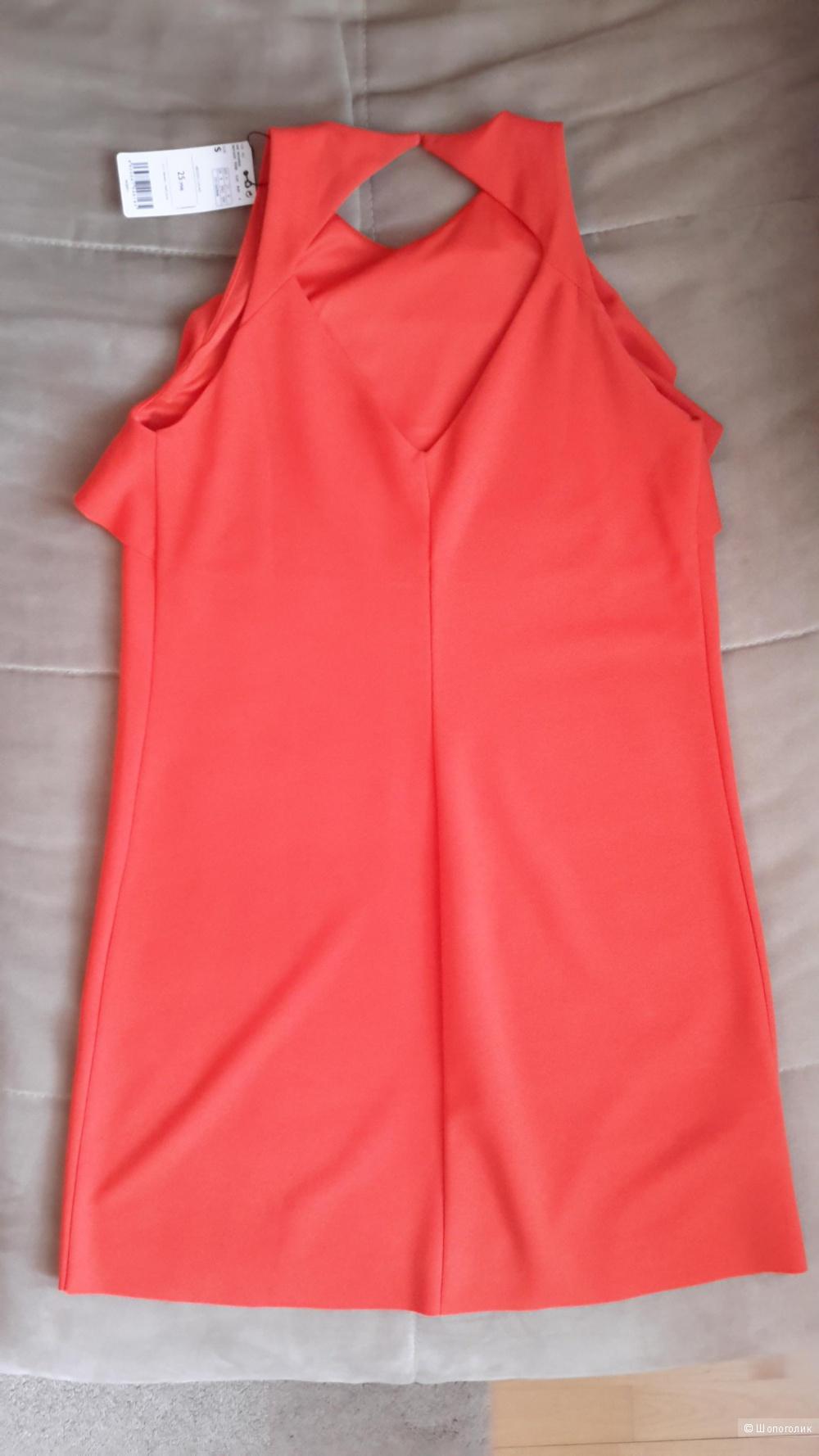 Платье Mango, размер S