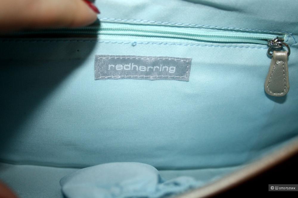 Сумка Redherring 35*20 см