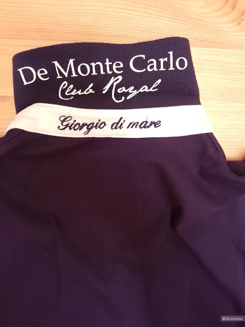 Платье GIORGIO DI MARE, размер S