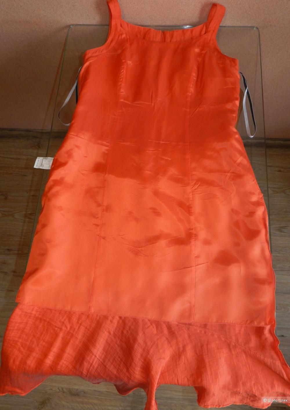 Платье сарафан GERRY WEBER 48-50