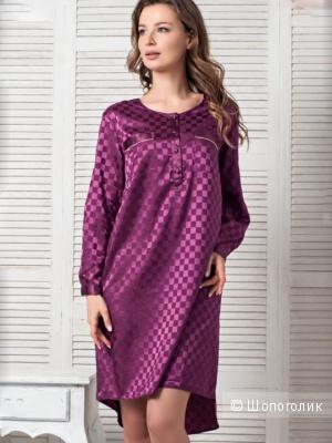Платье-туника Mia-Amore, размер S/М