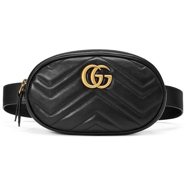 Сумка Gucci Black, 18*6*12