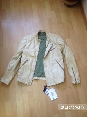 Куртка Dondup размер 50-52