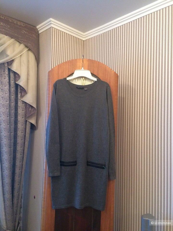 Платье Esmara р. 44-46