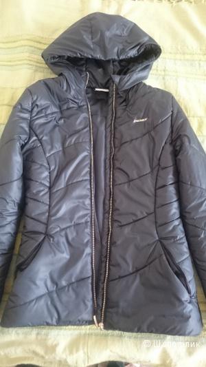 Куртка женская Demix 44