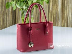 Furla Josi - сумка-сэтчел, small.