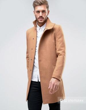 Buenza: мужское пальто, 50