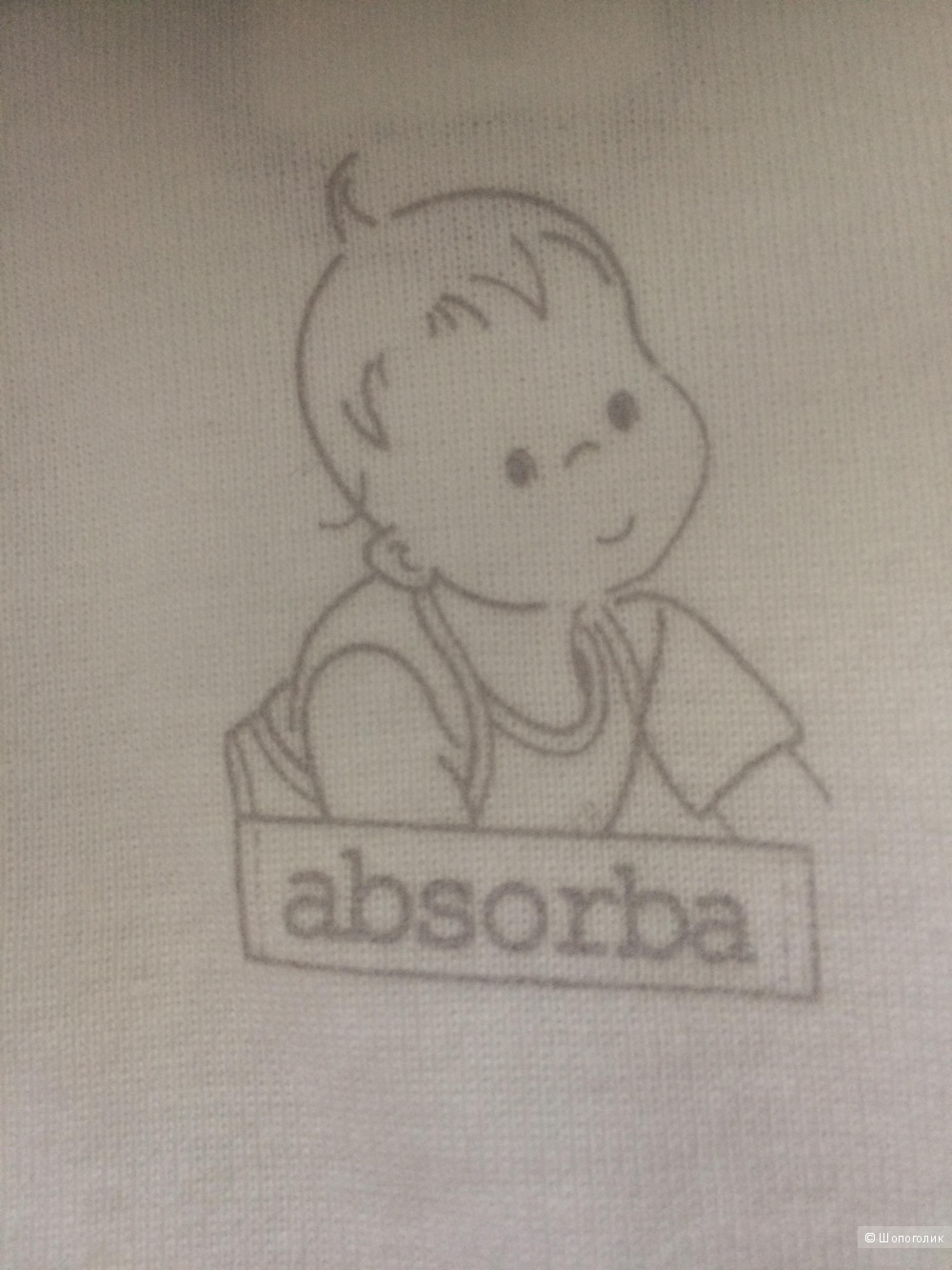Футболки и лонги Absorba, 3-4 года