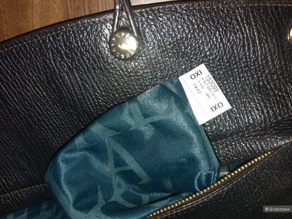 Furla Piper- сумка женская, medium.
