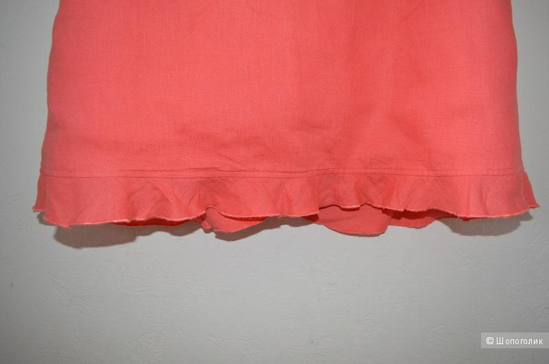 Платье ,СLENFIELD, размер 44-46.