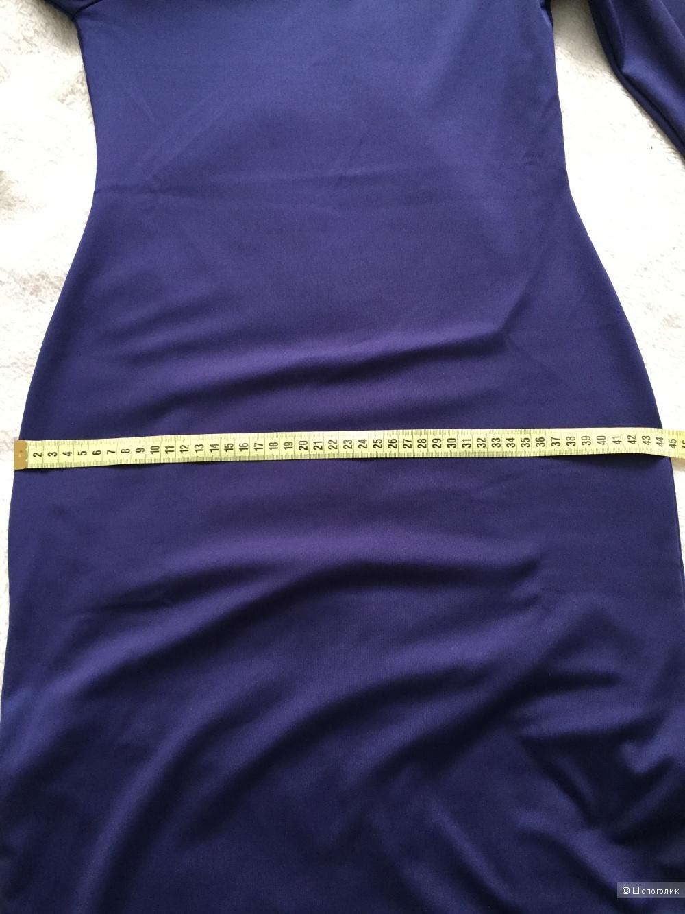 Платье Asos, р-р 10