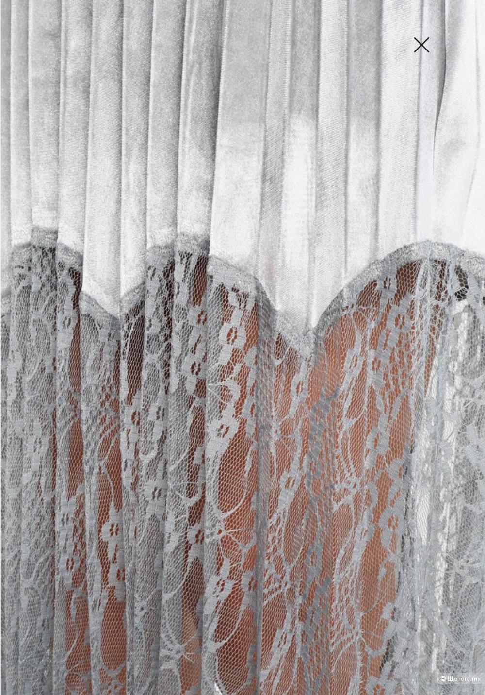 Юбка Nevy, размер 36(42)