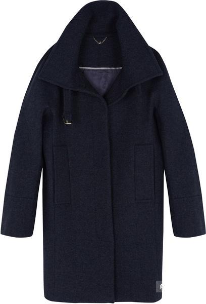 Massimo Dutti пальто размер s