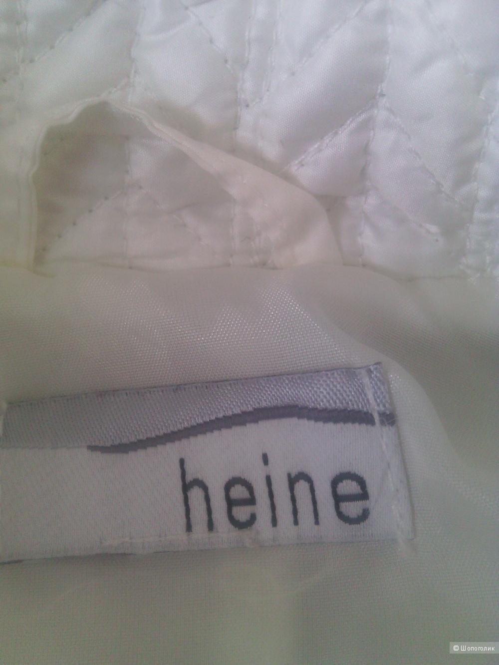 Куртка HEINE раз.48-50