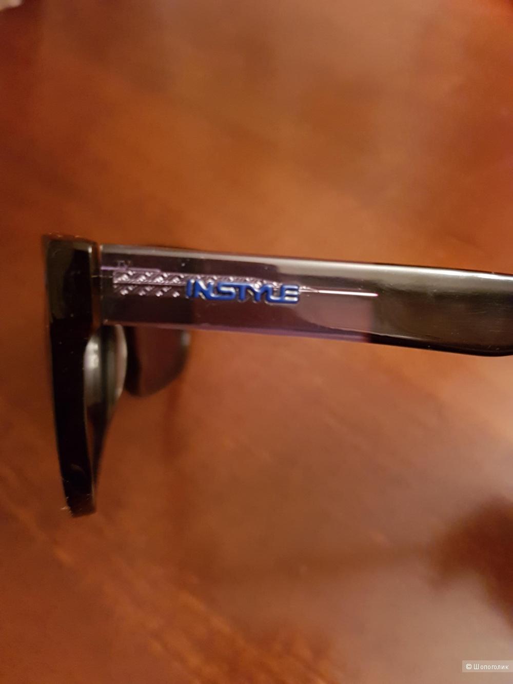 Солнцезащитные очки IN STYLE
