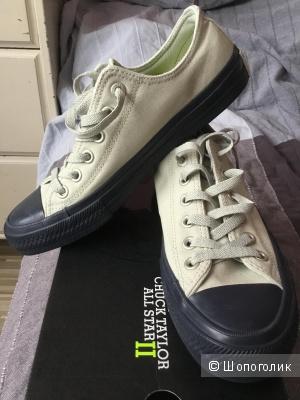 Кеды Converse, размер 38-39