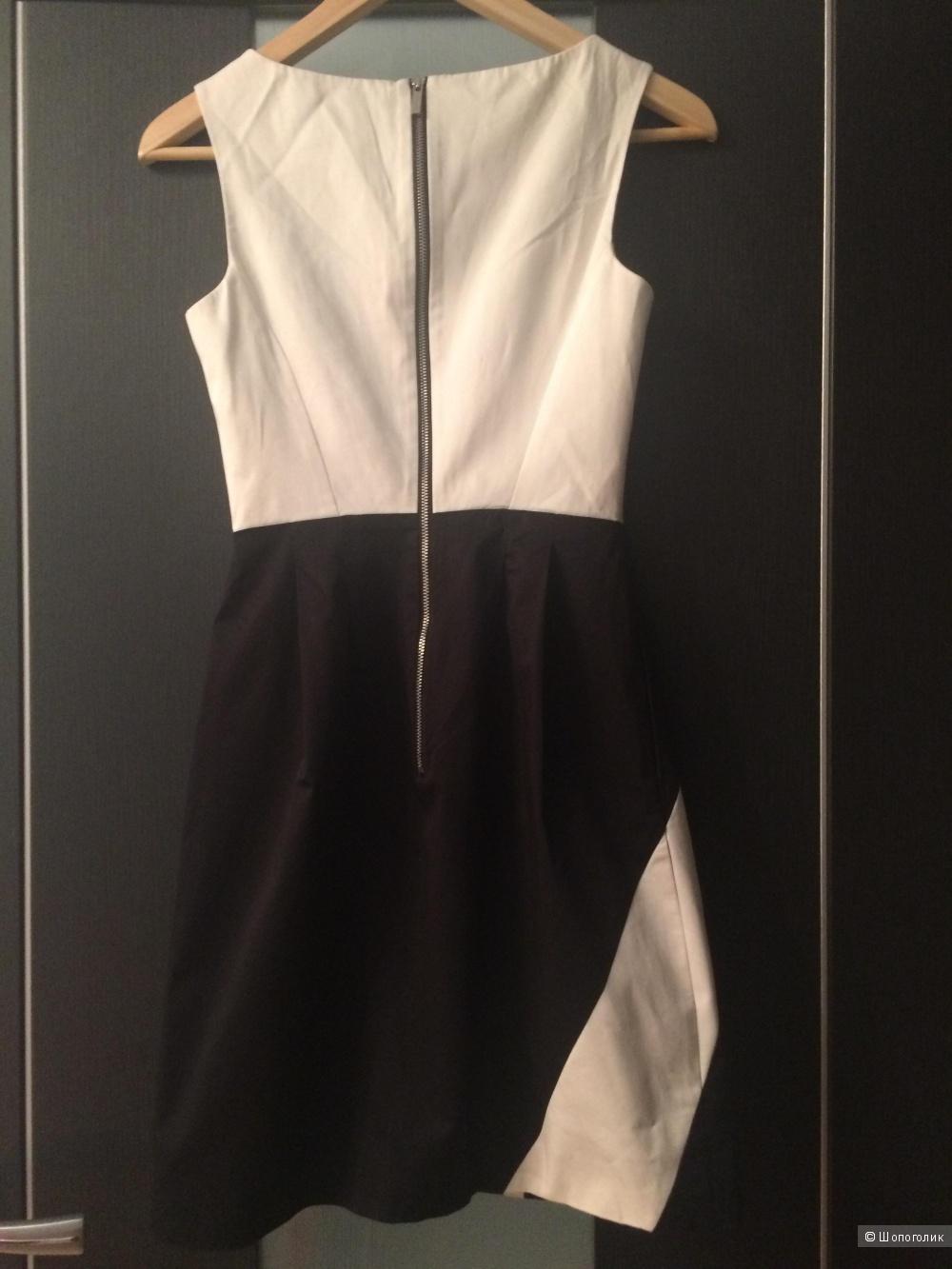 Платье Karen Millen 34 размер