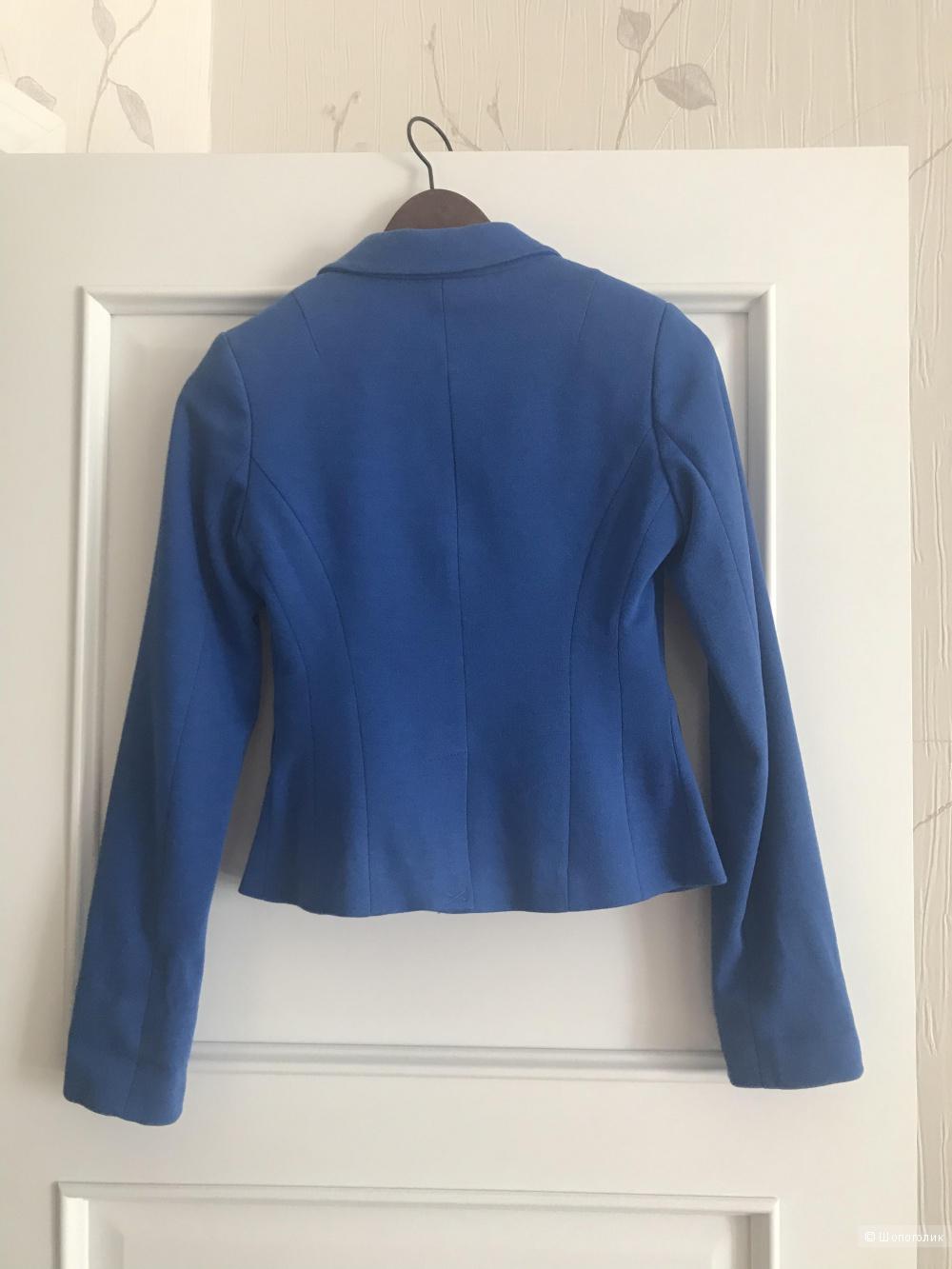 Пиджак Pimkie, размер XS