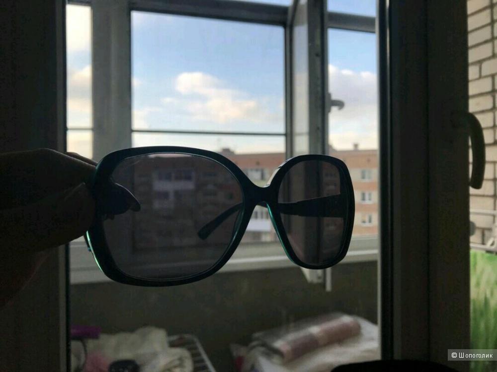 Очки солнцезащитные Max Mara