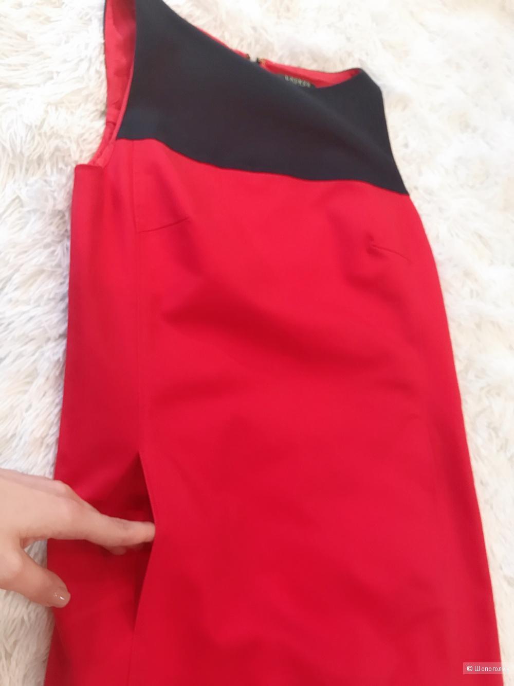 Платье Ralph Lauren 46-48