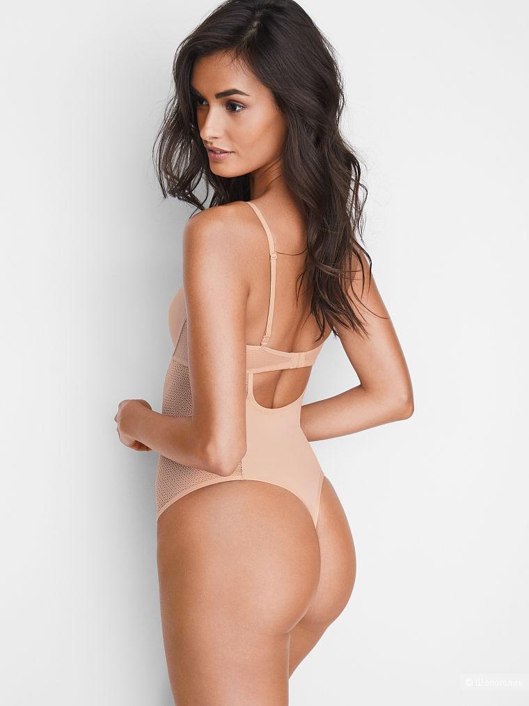 Боди Victorias Secret 36С
